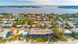 Photo of 2315 Avenue C, Unit 8, BRADENTON BEACH, FL 34217 (MLS # A4453022)
