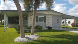 Photo of 145 Lazy River Road, NORTH PORT, FL 34287 (MLS # A4453259)