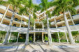 Photo of 1930 Harbourside Drive, Unit 125, LONGBOAT KEY, FL 34228 (MLS # A4453295)