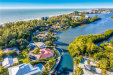 Photo of 1A Winslow Place, Unit A, LONGBOAT KEY, FL 34228 (MLS # A4453312)