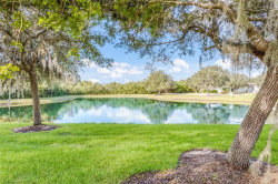 Photo of 7272 Lismore Court, LAKEWOOD RANCH, FL 34202 (MLS # A4453439)