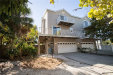 Photo of 6618 Gulf Drive, HOLMES BEACH, FL 34217 (MLS # A4453547)
