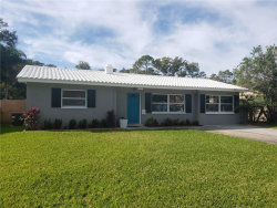 Photo of 7890 42nd Way N, PINELLAS PARK, FL 33781 (MLS # A4453831)