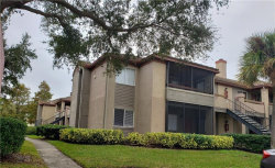 Photo of 10265 Gandy Boulevard N, Unit 1714, ST PETERSBURG, FL 33702 (MLS # A4453987)