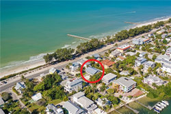 Photo of 106 12th Street S, BRADENTON BEACH, FL 34217 (MLS # A4454007)