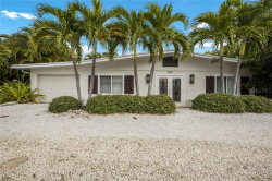 Photo of 780 N Shore Drive, ANNA MARIA, FL 34216 (MLS # A4454821)