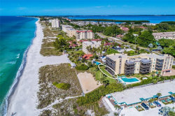 Photo of 4215 Gulf Of Mexico Drive, Unit 101, LONGBOAT KEY, FL 34228 (MLS # A4454944)