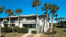 Photo of 600 Manatee Avenue, Unit 140, HOLMES BEACH, FL 34217 (MLS # A4455312)