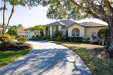 Photo of 3803 Little Country Road, PARRISH, FL 34219 (MLS # A4455392)