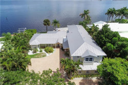 Photo of 2201 Avenue A, BRADENTON BEACH, FL 34217 (MLS # A4455437)