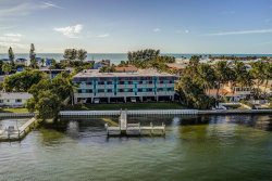 Photo of 1301 Bay Drive N, Unit 3B, BRADENTON BEACH, FL 34217 (MLS # A4455756)