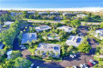 Photo of 6700 Gulf Of Mexico Drive, Unit 108, LONGBOAT KEY, FL 34228 (MLS # A4455936)
