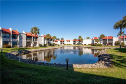 Photo of 1801 Gulf Drive N, Unit 178, BRADENTON BEACH, FL 34217 (MLS # A4455950)
