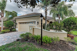 Photo of 7361 Wexford Court, LAKEWOOD RANCH, FL 34202 (MLS # A4456076)