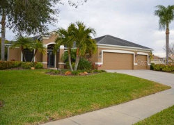 Photo of 6670 Coopers Hawk Ct, LAKEWOOD RANCH, FL 34202 (MLS # A4456379)