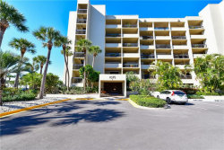 Photo of 1075 Gulf Of Mexico Drive, Unit 303, LONGBOAT KEY, FL 34228 (MLS # A4456432)