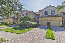 Photo of 8363 Miramar Way, Unit 203, LAKEWOOD RANCH, FL 34202 (MLS # A4456454)