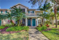 Photo of 8917 Manor Loop, Unit 104, LAKEWOOD RANCH, FL 34202 (MLS # A4456502)