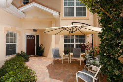 Photo of 219 Woods Point Road, OSPREY, FL 34229 (MLS # A4456524)
