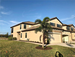 Photo of 17607 Gawthrop Drive, Unit 3011, LAKEWOOD RANCH, FL 34211 (MLS # A4456540)
