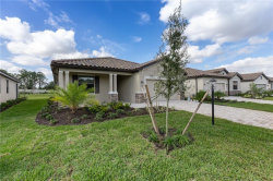 Photo of 17234 Blue Ridge Place, LAKEWOOD RANCH, FL 34211 (MLS # A4456597)