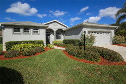 Photo of 6308 Longleaf Pine Court, LAKEWOOD RANCH, FL 34202 (MLS # A4456674)