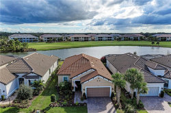 Photo of 13919 Messina Loop, LAKEWOOD RANCH, FL 34211 (MLS # A4456681)