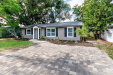 Photo of 2916 Oak Street, SARASOTA, FL 34237 (MLS # A4456717)