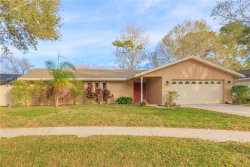 Photo of 2685 Burntfork Drive, CLEARWATER, FL 33761 (MLS # A4456733)