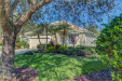 Photo of 6737 Oak Manor Drive, LAKEWOOD RANCH, FL 34202 (MLS # A4456784)