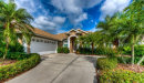Photo of 688 Stillwater Court, OSPREY, FL 34229 (MLS # A4456852)