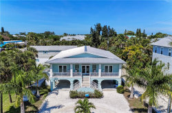 Photo of 94 N Shore Drive, ANNA MARIA, FL 34216 (MLS # A4456968)