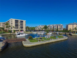 Photo of 5855 Midnight Pass Road, Unit 212, SARASOTA, FL 34242 (MLS # A4457260)