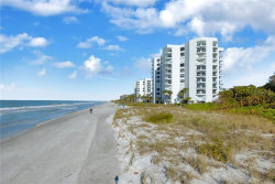 Photo of 1000 Longboat Club Road, Unit 804, LONGBOAT KEY, FL 34228 (MLS # A4457473)