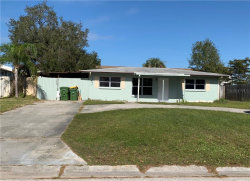 Photo of 3845 Wolverine Street, SARASOTA, FL 34232 (MLS # A4457545)