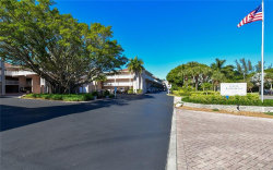 Photo of 5055 Gulf Of Mexico Drive, Unit 434, LONGBOAT KEY, FL 34228 (MLS # A4457604)