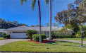 Photo of 7924 Broadmoor Pines Boulevard, SARASOTA, FL 34243 (MLS # A4457637)