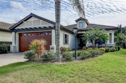 Photo of 15308 Helmsdale Place, LAKEWOOD RANCH, FL 34202 (MLS # A4457662)