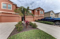 Photo of 11563 84th St Cir E, PARRISH, FL 34219 (MLS # A4457794)