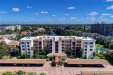 Photo of 1100 Cove Ii Place, Unit 911, SARASOTA, FL 34242 (MLS # A4457800)