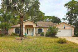 Photo of 8416 Olster Drive, NORTH PORT, FL 34291 (MLS # A4457835)