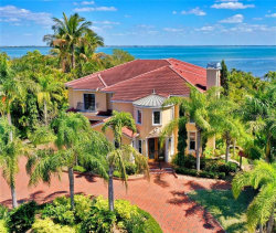 Photo of 5372 Sandhamn Place, LONGBOAT KEY, FL 34228 (MLS # A4458496)