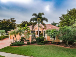Photo of 7068 Treymore Court, SARASOTA, FL 34243 (MLS # A4458517)