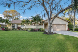 Photo of 4767 Maid Marian Lane, SARASOTA, FL 34232 (MLS # A4458656)
