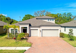 Photo of 816 129th Street Ne, BRADENTON, FL 34212 (MLS # A4458658)