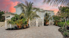Photo of 5005 Gulf Of Mexico Drive, Unit 3, LONGBOAT KEY, FL 34228 (MLS # A4458696)