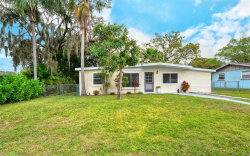 Photo of 3525 Papai Drive, SARASOTA, FL 34232 (MLS # A4459147)