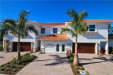 Photo of 7720 Hidden Creek Loop, LAKEWOOD RANCH, FL 34202 (MLS # A4460127)