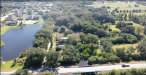 Photo of 11608 Upper Manatee River Road, BRADENTON, FL 34212 (MLS # A4460149)