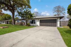 Photo of 2614 Bigelow Drive, SARASOTA, FL 34239 (MLS # A4460194)